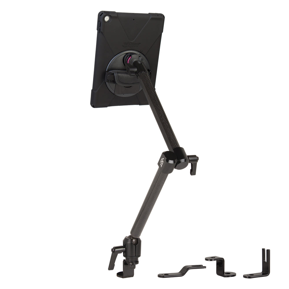 mount-bundles - MagConnect Bold MP Seat Bolt Mount for iPad 9.7 6th | 5th Gen - The Joy Factory