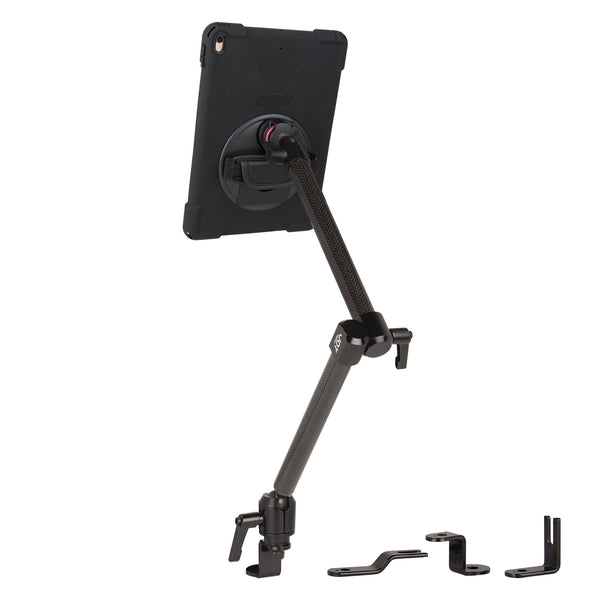 "mount-bundles - MagConnect Bold MP Seat Bolt Mount for iPad Air (3rd Gen) | Pro 10.5"" - The Joy Factory"