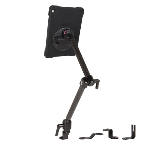 mount-bundles - MagConnect Bold MP Seat Bolt Mount for iPad 9.7 5th Generation - The Joy Factory