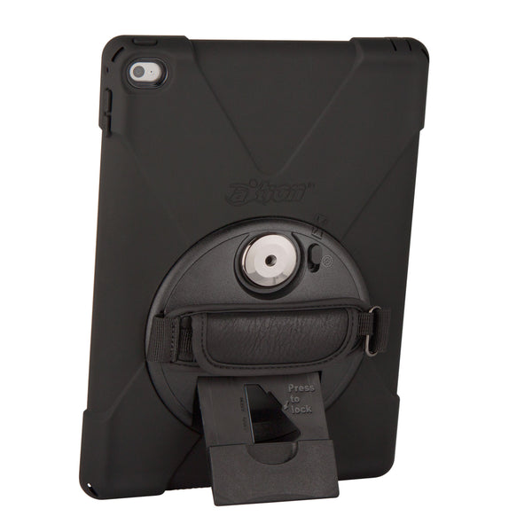 aXtion Bold MP Case for iPad Air 2 - The Joy Factory - 7