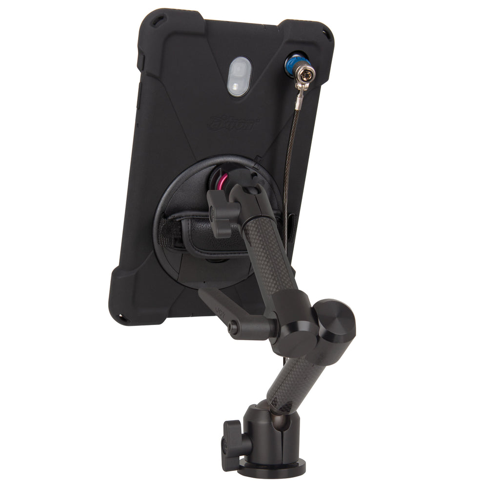 mount-bundles - MagConnect Bold MP Wall | Counter Mount for Galaxy Tab A 10.5