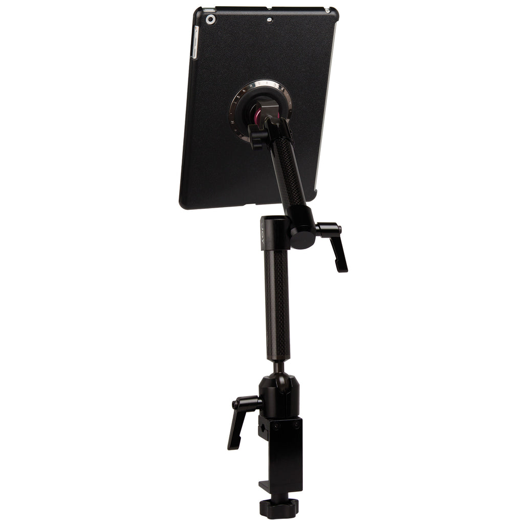 MagConnect Wheelchair Mount for iPad Air - The Joy Factory