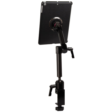 mount-bundles - MagConnect Wheelchair Mount for iPad 9.7 6th | 5th Generation | Air - The Joy Factory