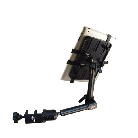 mount-bundles - Unite Wheelchair Mount - The Joy Factory