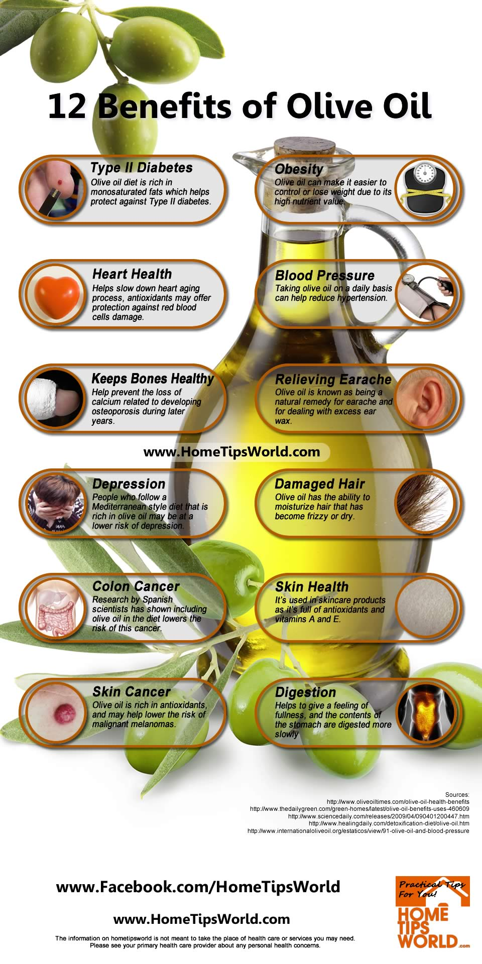 12 benefits of olive oil – olea oliva!®
