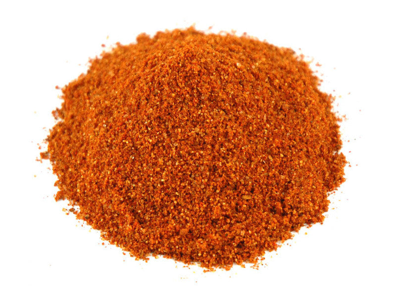 Barbeque Seasoning - Spice