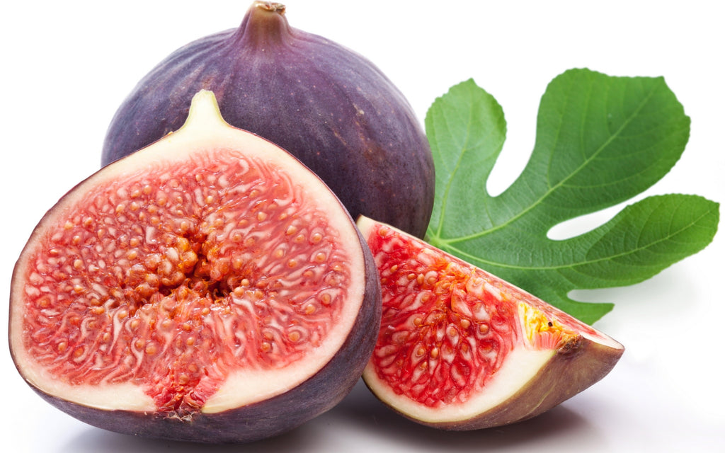 Fig - Balsamic Vingear