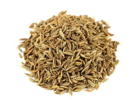 Cumin Seeds Whole - Spice
