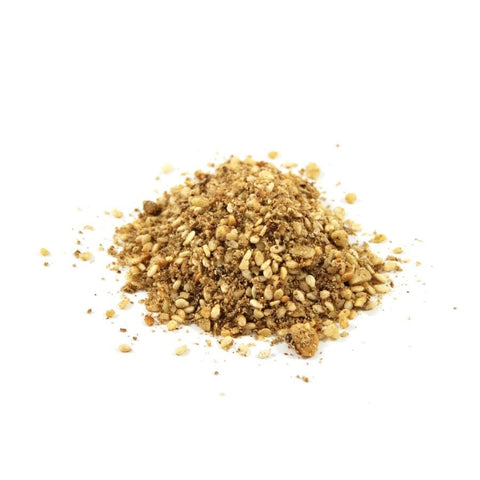 Dukkah Seasoning - Spice