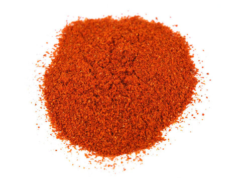 Harissa Seasoning - Spice