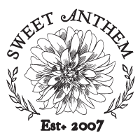 Sweet Anthem Electronic Gift Card