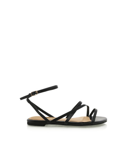 Billini Denver Sandal