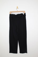 Bishop+Young Front Crop Pant