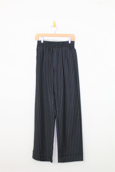 SEN Laos Trousers