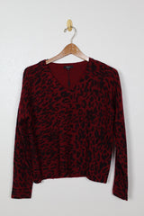 Rails Gracie Sweater