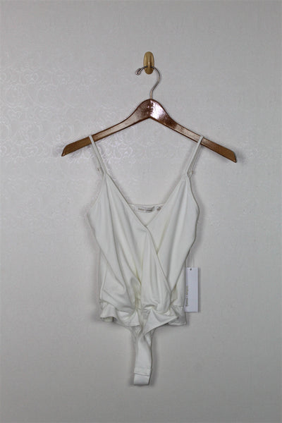 Bishop Forever Young Bodysuit