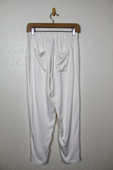 Bobi Drawstring Pants