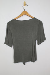 BB Dakota Far Side Surplus Top
