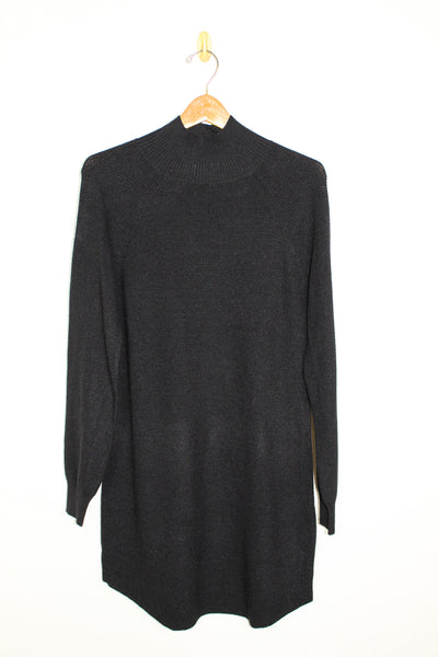 Gentle Fawn Carter Sweater Dress