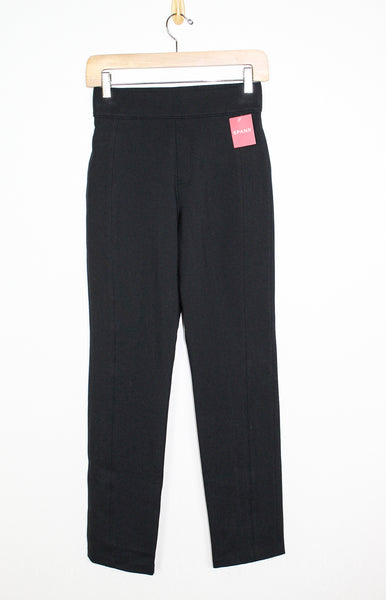 Spanx Slim Straight Pant