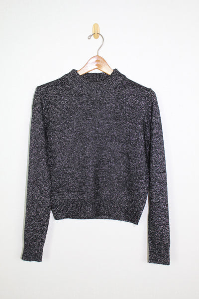 ASTR Arabella Sweater