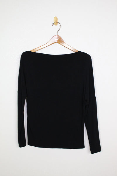 Bobi Off The Shoulder Top