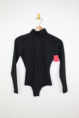 Spanx Suit Yourself Turtleneck Bodysuit