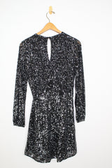 Heartloom Dani Sequin Dress
