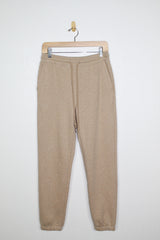 Rails Kingston Sweat Pant