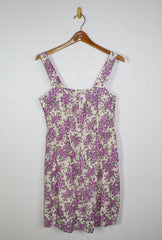 Heartloom Nikka Dress