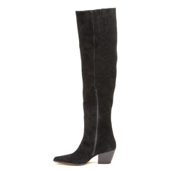 Matisse Sky High Boot
