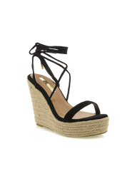 Bellini Sloane Wedge
