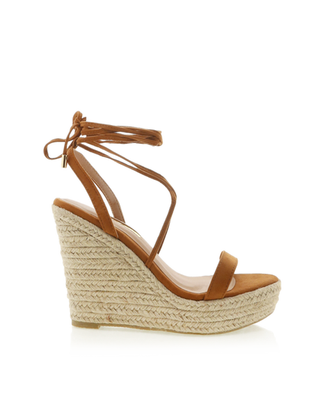 Billini Sloane Wedge