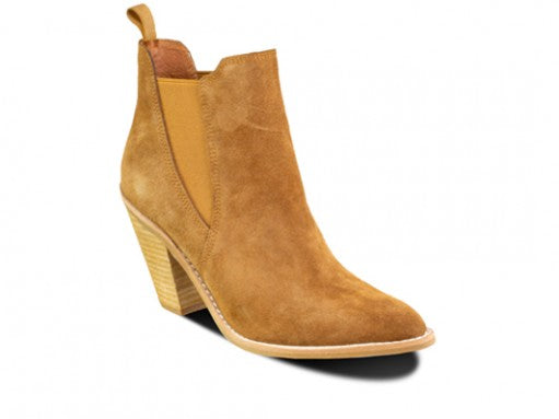 Jeffrey Campbell Gorge Boot