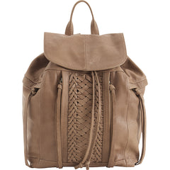 Day & Mood Marie Back Pack