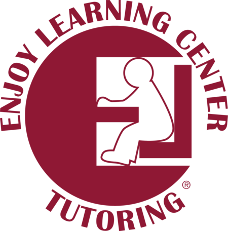 Enjoy Learning Center Tutoring