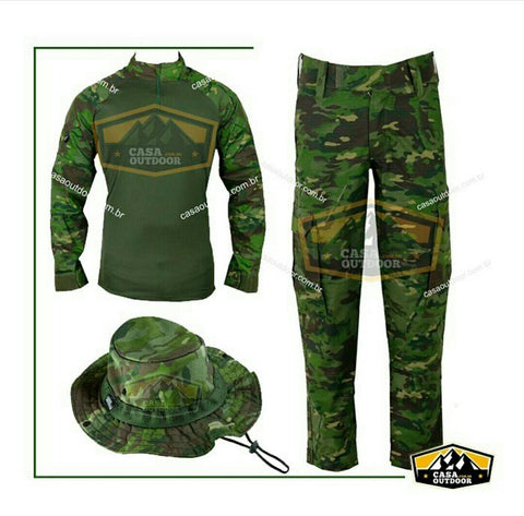 multicam-tropic-casa-outdoor