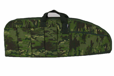 Case Multicam Tropic