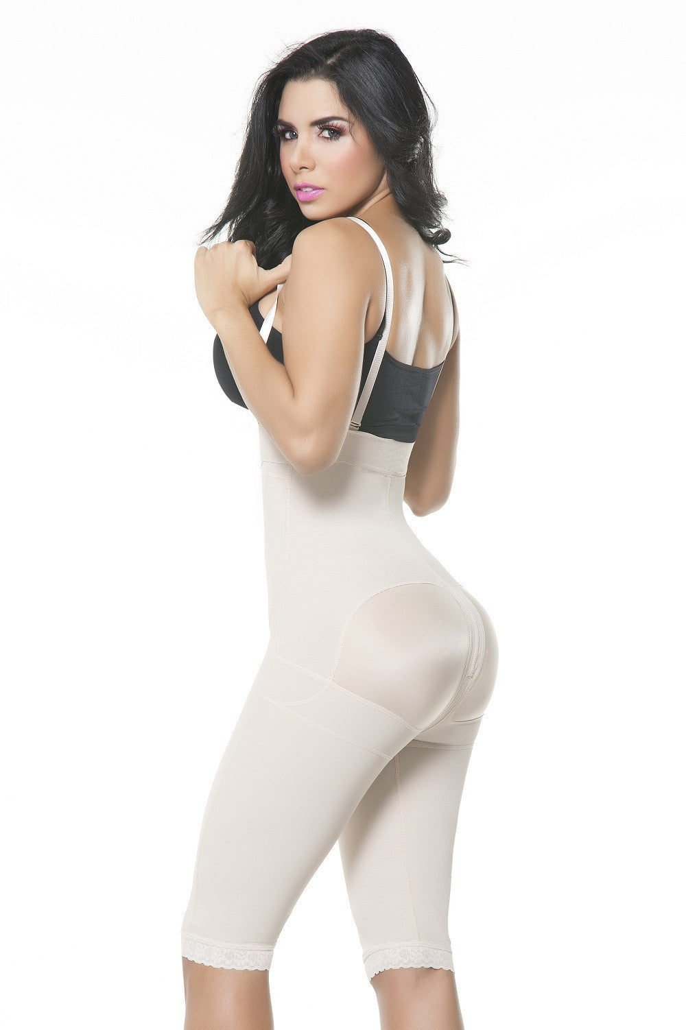 5ae732355f Powernet Ultimate Shapewear Strapless