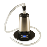arizer-v-tower-vaporizer-with-whip