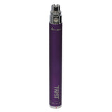 atmos-twist-900mah-510-threaded-purple