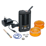 storz-bickel-volcano-mighty-vaporizer-kit