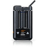 crafty-vaporizer-storz-bickel-portable