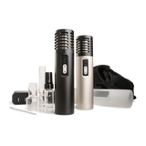 arizer-air-portable-vaporizers