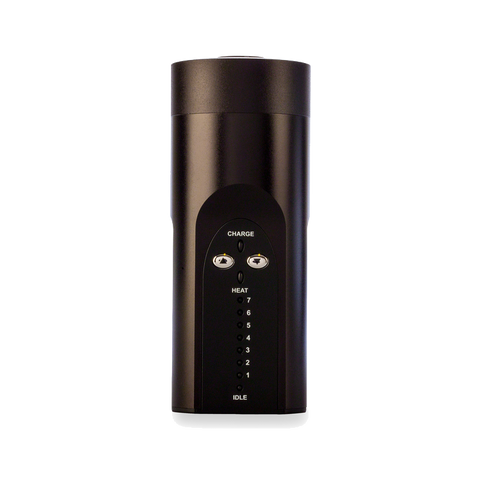 arizer-solo-black-portable-vaporizer