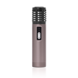 arizer-air-titanium-vaporizer