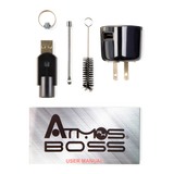 atmos-boss-vaporizer-accessories