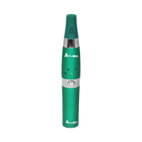 atmos-jewel-green-vaporizer