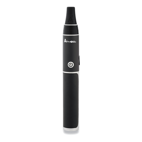atmos-orbit-vaporizer-black