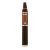 atmos-orbit-vaporizer-brown